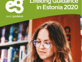 Lifelong Guidance in Estonia 2020