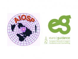 Partnership agreement between Euroguidance Network and IAEVG