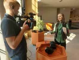 Euroguidance introduces: New digital career tools in Estonia