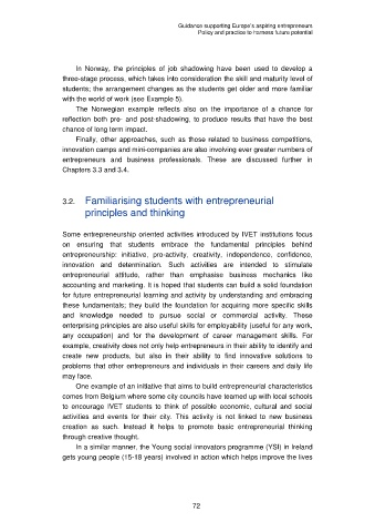 Page 78 - guidance-supporting-europe-s-aspiring